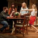 Alicia Silverstone Stars in OF GOOD STOCK, Opening Tonight at MTC