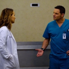 BWW Recap: GREY'S ANATOMY Delivers some 'Crushing' Developments