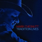 Country Music's Mark Chesnutt Releases 'Tradition Lives' Today