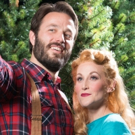 BWW Review: Hale Centre Theatre's SEVEN BRIDES FOR SEVEN BROTHERS is Joyous