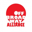 INDECENT, SWEENEY TODD, SPAMILTON, Harvey Fierstein and More Among 2017 Off Broadway Alliance Award Nominees