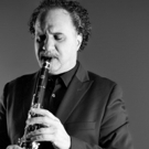 Princeton Symphony Orchestra Announces Clarinet Masterclass With David Krakauer, Today