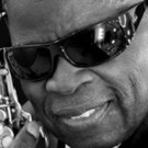 Maceo Parker Comes to the Fox Theatre