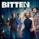 Syfy Greenlights Season Three of Drama Series BITTEN