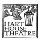 Hart House Theatre Sets 2016-17 Season