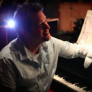 Composer Michael Giacchino to Score Walt Disney Animation's ZOOTOPIA