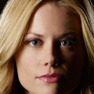 BWW Interview: Claire Coffee on GRIMM, Theatre at Northwestern, and Being a New Mom