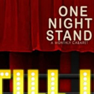 'One Night Stand' Gathers Original Cast of HIGH SCHOOL MUSICAL