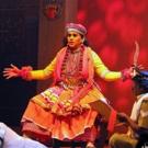 Sajitha Madathil's KALI NAATAKAM Explores Themes of Womanhood