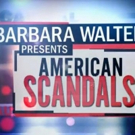 Investigation Discovery to Premiere New Season of Hit Series BARBARA WALTERS PRESENTS, 12/6