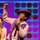 BWW Review: The Music of MOTOWN Returns; Unfortunately, So Does The Book