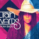 Beyonce Among Big Winners at BET's SOUL TRAIN AWARDS 2016; Full List!