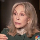VIDEO: Faye Dunaway: Oscar Mix-Up Was'One of the Worst Moments I've Ever Had'