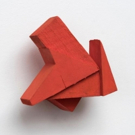 First Survey of Joel Shapiro's Late '70s Wood Wall Reliefs on View This Fall