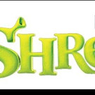 Rose Theater Announces the Cast of SHREK THE MUSICAL