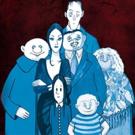 LA FAMILIA ADDAMS subirá al escenario del Teatro Calderón en octubre