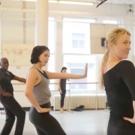VIDEO: Steps on Broadway Announces Bob Fosse Masterclass Series