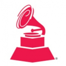 Latin Recording Academy Announces Official Sponsors for 16th Annual Latin GRAMMY Awards