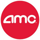 AMC Theatres to Host Presidential Election Night Parties in 25 AMC Locations