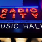 The Bowery presents STURGILL SIMPSON at Radio City Music Hall