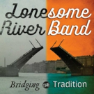 Lonesome River Band, Nightflyer and The Repeating Arms to Play VTA