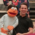 BWW Review: A Fun Stageworks Journey to AVENUE Q