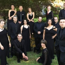 FIAF and Sylark Vocal Ensemble Present CLEAR VOICES IN THE DARK, 4/27