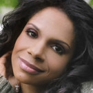 Audra McDonald Shares Emmy Win with SWEENEY TODD (LIVE FROM LINCOLN CENTER) for Outstanding Special Class Program