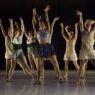 BWW Dance Review: NEW YORK JAZZ CHOREOGRAPHY PROJECT a Plethora of Jazz Dances