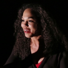 BWW Review: WET's REVOLT. SHE SAID. REVOLT AGAIN. Hits Hard but Not Always Coherently
