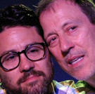 BWW Review: GO BACK TO WHERE YOU ARE - Witty, Fourth-Wall-Breaking Vignettes