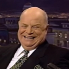 Legendary Comedian Don Rickles Dies at Age 90; Rip Taylor & More React