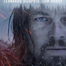 THE REVENANT'sEmmanuel Lubezki Wins Oscar for Cinematography