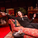 FULL GALLOP, Starring Mercedes Ruehl, Extends at The Old Globe