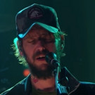 VIDEO: Band of Horses Perform 'Whatever, Whenever' on JAMES CORDEN