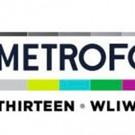 The Power of Dance & More Set for Tonight's MetroFocus on THIRTEEN