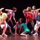TN Shakespeare Announces New Summer Camps at Hutchison School