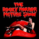 Halloween ROCKY HORROR Tradition to Return to Patchogue Theatre