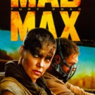 MAD MAX: FURY ROAD's Margaret Sixel Wins Oscar for Film Editing