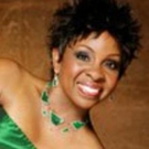 Gladys Knight to Ring in the New Year at Walt Disney Concert Hall