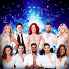 DANCING WITH THE STARS Comes to DPAC this July
