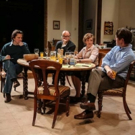 BWW Review: LIMEHOUSE, Donmar Warehouse