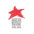 FINDING NEVERLAND, AN AMERICAN IN PARIS & More Set for Shea's Performing Arts Center's 2016-17 Broadway Series