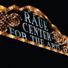 FIRST DATE, GUYS AND DOLLS, David Sedaris & More on Tap for Raue Center's 2016-17 Season