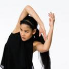 Gibney Dance Company Performs Work by Joanna Kotze and Reggie Wilson, 5/4-6