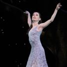 BWW Review: San Francisco Ballet's Splendid CINDERELLA at Kennedy Center
