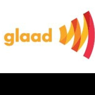 27th Annual GLAAD Media Awards Recipients Announced; CAROL, TRANSPARENT Among Winners