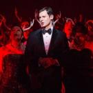 BWW TV: Meet Patrick Bateman- Watch Highlights from AMERICAN PSYCHO on Broadway!