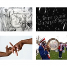 2015 Chicago Artadia Awardees Announced