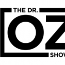 The Truth Comes Out at THE DR. OZ SHOW This May